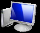 http://h2odeskmod.files.wordpress.com/2007/08/my-computer.png?w=128&h=107&h=106