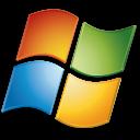 """//h2odeskmod.files.wordpress.com/2007/08/vista-flag.png?w=128&h=128&h=128"""" contém erros e não pode ser exibida."""