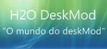 H2O DeskMod