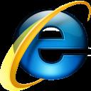 http://h2odeskmod.files.wordpress.com/2007/10/internet-explorer.png?w=128&h=128&h=128