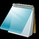 http://h2odeskmod.files.wordpress.com/2007/10/notepad-bloco-de-notas.png?w=128&h=128
