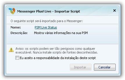 [MSN PLUS]Total de usuarios online em seu subnick no MSN Plus-live-1