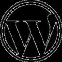 """//h2odeskmod.files.wordpress.com/2007/10/wordpress.png?w=128&h=128&h=128"""" contém erros e não pode ser exibida."""