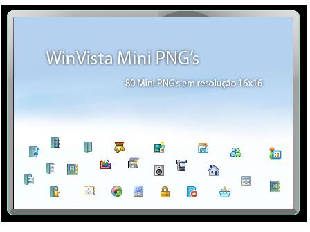 mini-png